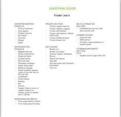howuch weight list on arbonne d 28 day picture 5