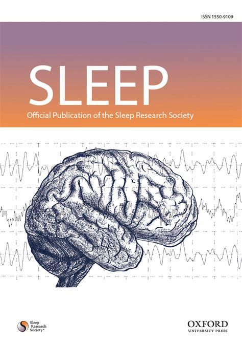 american ociation sleep medicine picture 19