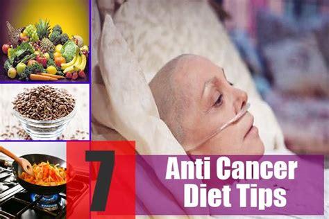 anti cancer vitamin diet picture 3