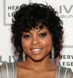 afro american hair styles picture 5