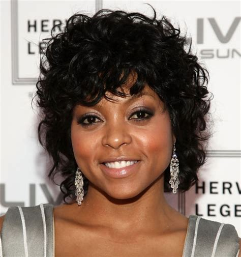 african american short hair styles picture 7