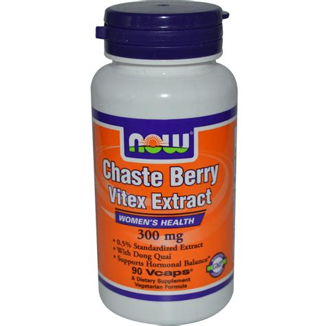 chaste berry extract thyroid picture 15