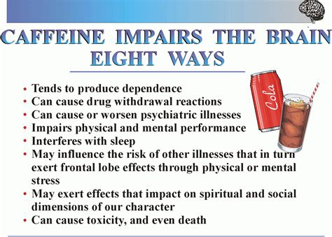 caffeine side effects picture 12
