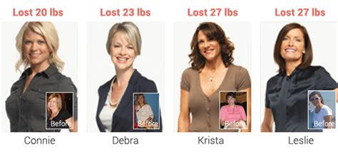 diet plan for people who have had a picture 3