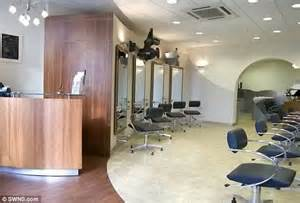 african american hair salons picture 9