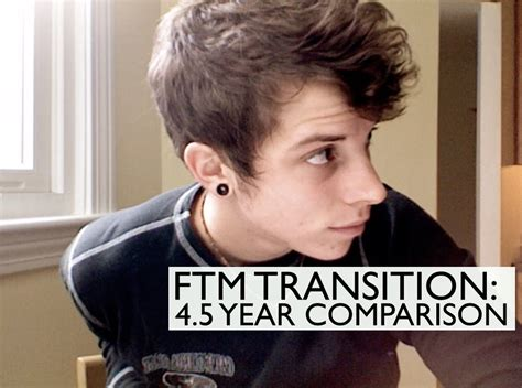 ftm testosterone makes you picture 2