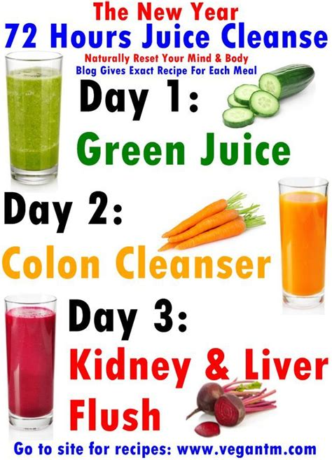 how to cleanse the body picture 3