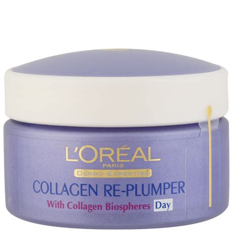 wd collagen day cream picture 6