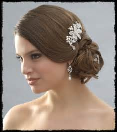 hair s and accessories picture 13
