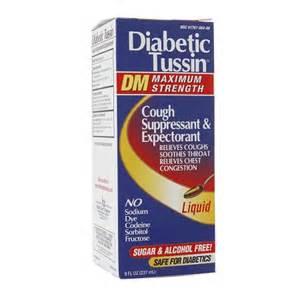 diabetic liquid diet products picture 10