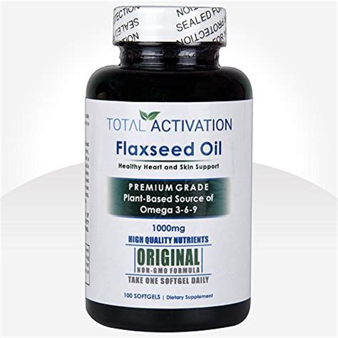 flaxseed oil for skin picture 19