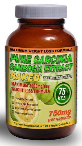 garcinia cambogia extract or gce picture 3