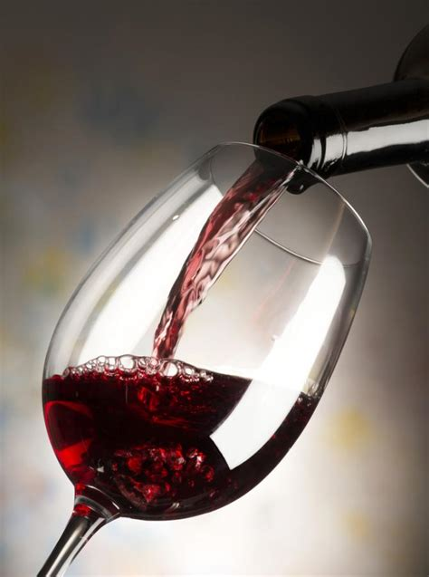 Red wine and cholesterol picture 11