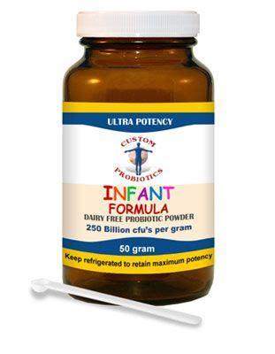 probiotic formulas picture 11