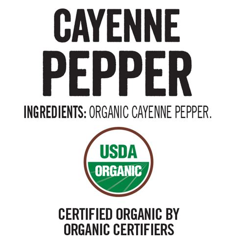 cayenne pepper erection size picture 9