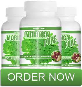 can moringa cure loss of libido picture 17
