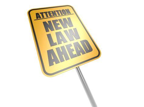 new prescription drug laws 2016 picture 1