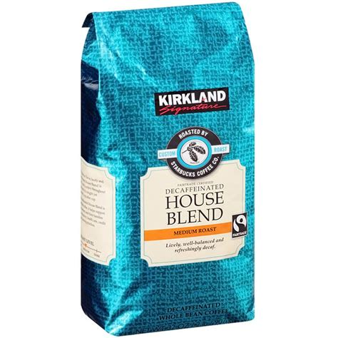 costco coffee beans cleanse picture 3