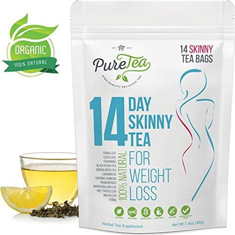 and weight loss tea picture 18