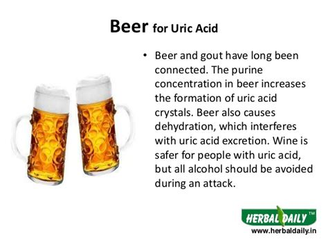 what causes uric acid picture 5