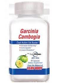 will garcina cambogi raise my blood pressure picture 3
