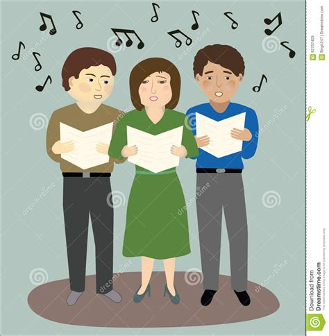 who is the two young men singing dear picture 10