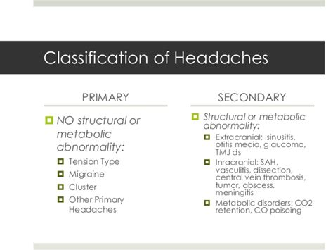 headache with hashmitos picture 5