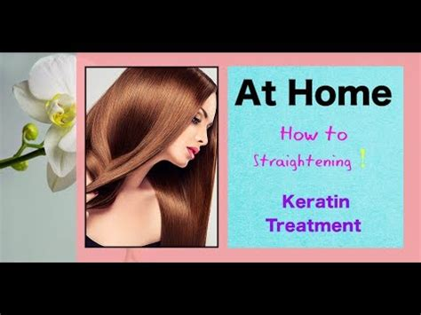 how to add keratin hair picture 1