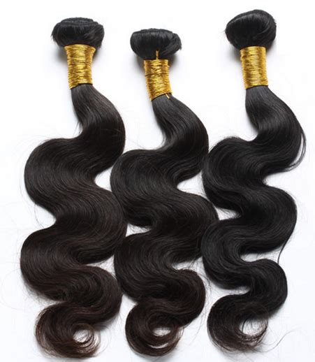 body wave hair picture 2