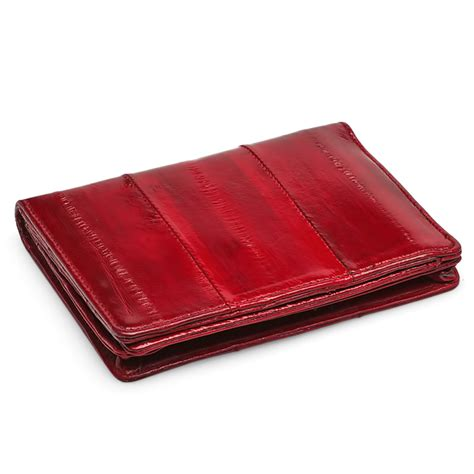 eal skin wallet picture 9