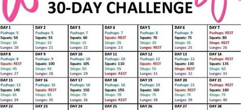 weight loss 1000 calories a day picture 5