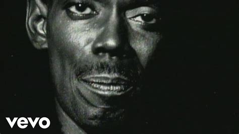 faithless - insomnia picture 13