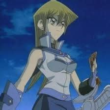 yu gi oh breast expansion blair picture 6