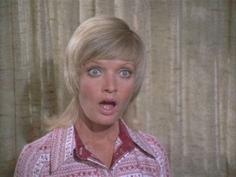 florence henderson false h picture 9