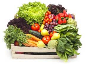 foods to eat to increase virility picture 7