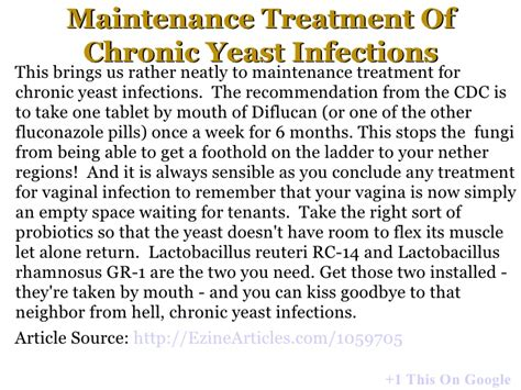 frequent yeast infections picture 3