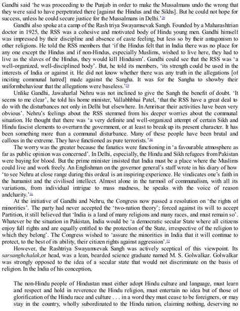 free readable semi erotic long story in gujarati font picture 1