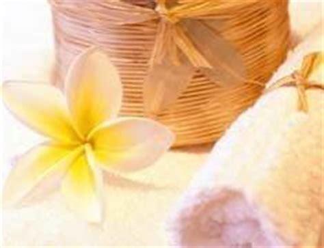rivitol cellite cream olathe ks picture 18