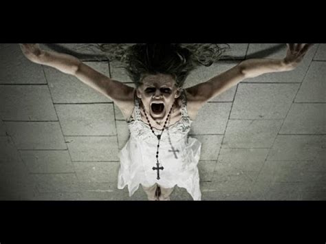 women being crucified picture 3