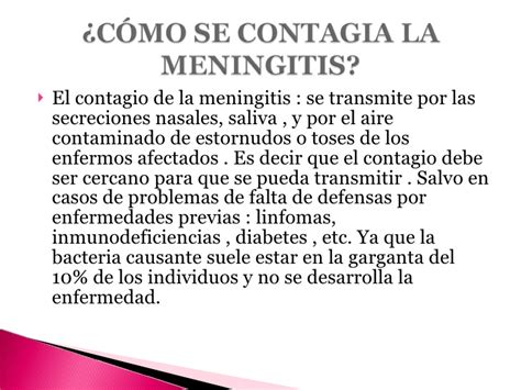symptoms menichitis picture 10