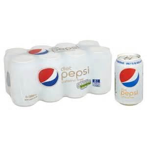 caffeine in diet pepsi picture 9