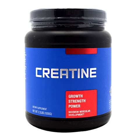 does creatine cause weight loss picture 1