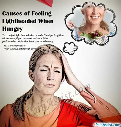 can low thyroid cause dizziness and light head feelings picture 13