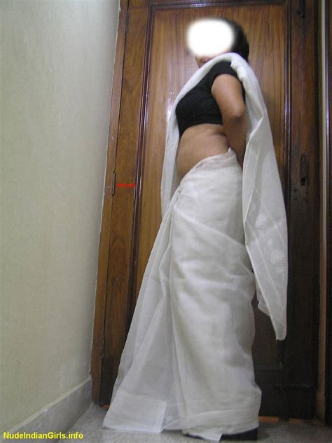 wet desi girls body visible under pic picture 14