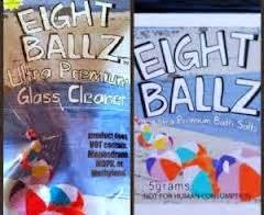 buy eight ballz ultra picture 2