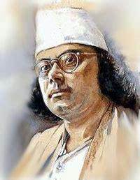 www my bangla book com picture 17