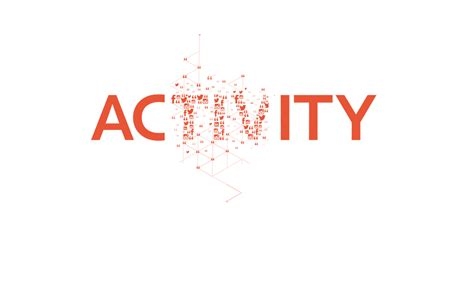 activity picture 5