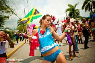 which male artise from trinidad an too have picture 10