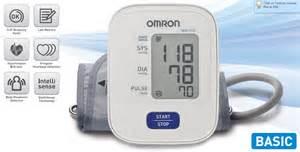A picture of a blood pressure cuff picture 5