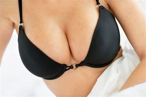 joint pain after breast enlargement herbs picture 7